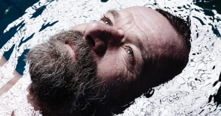 Wim Hof Method: 11 Incredible Benefits You Need to Experience (Part 2)