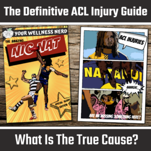acl injury guide feature image with nic naitanui