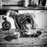 Research: Poor Sleep Has Emotional and Social Consequences